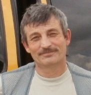 v1960i1963