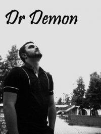 DrDemon
