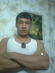 Satkanovt