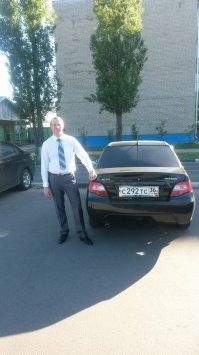 carikov87