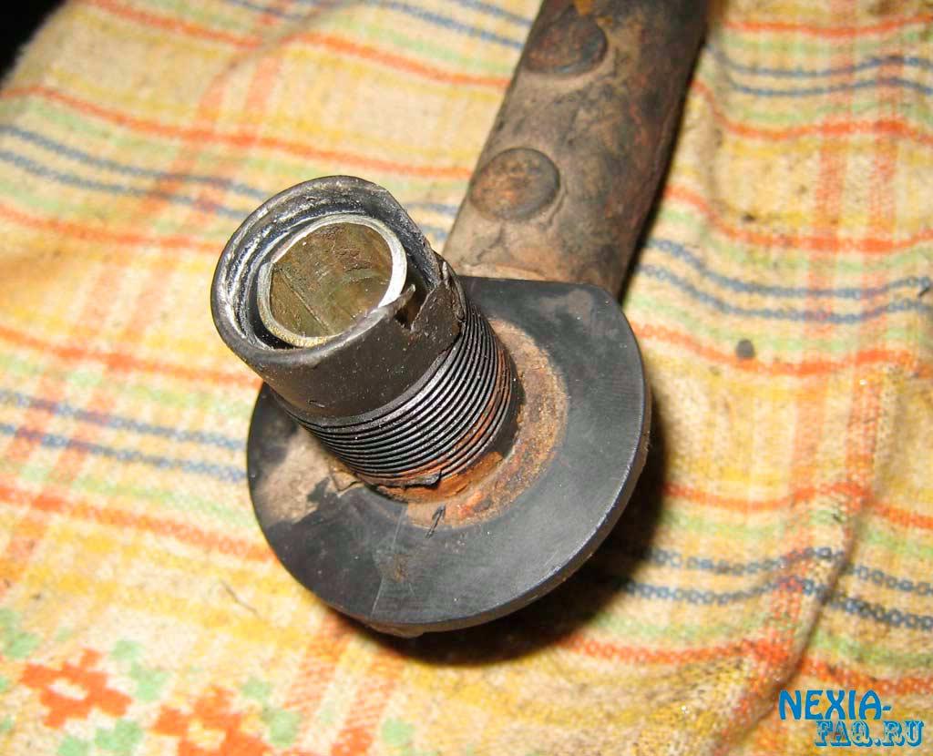 ремонт трапеции стеклоочистителя на мерседес #1
