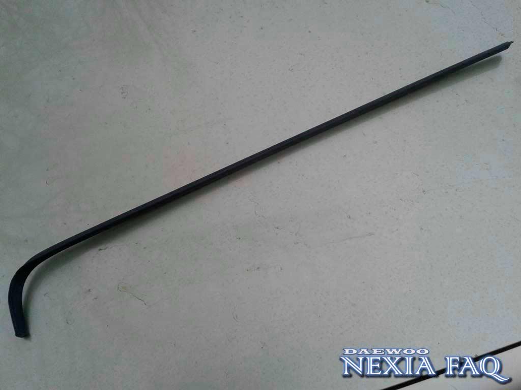 Суслики на нексию (nexia) своими руками