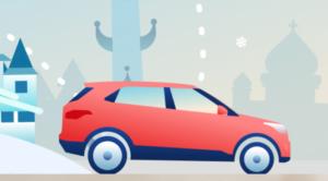 Как правильно выбирать машину