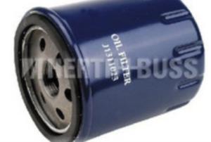 Для чего автомобилю нужен масляный фильтр