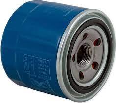 Масляный фильтр двигателя, устройство и сроки замены