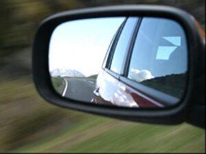 Зеркала для Газели: виды и особенности