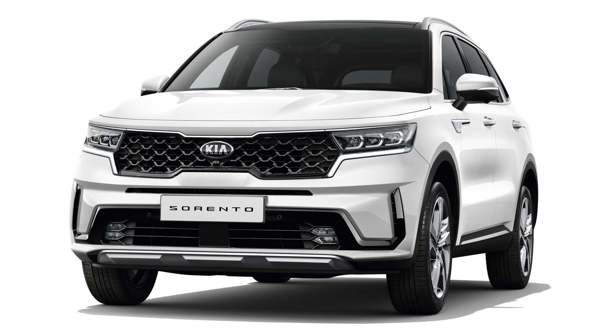 Автомобили Kia - Daewoo Nexia FAQ