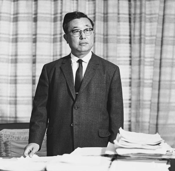 Эйдзи Тойода