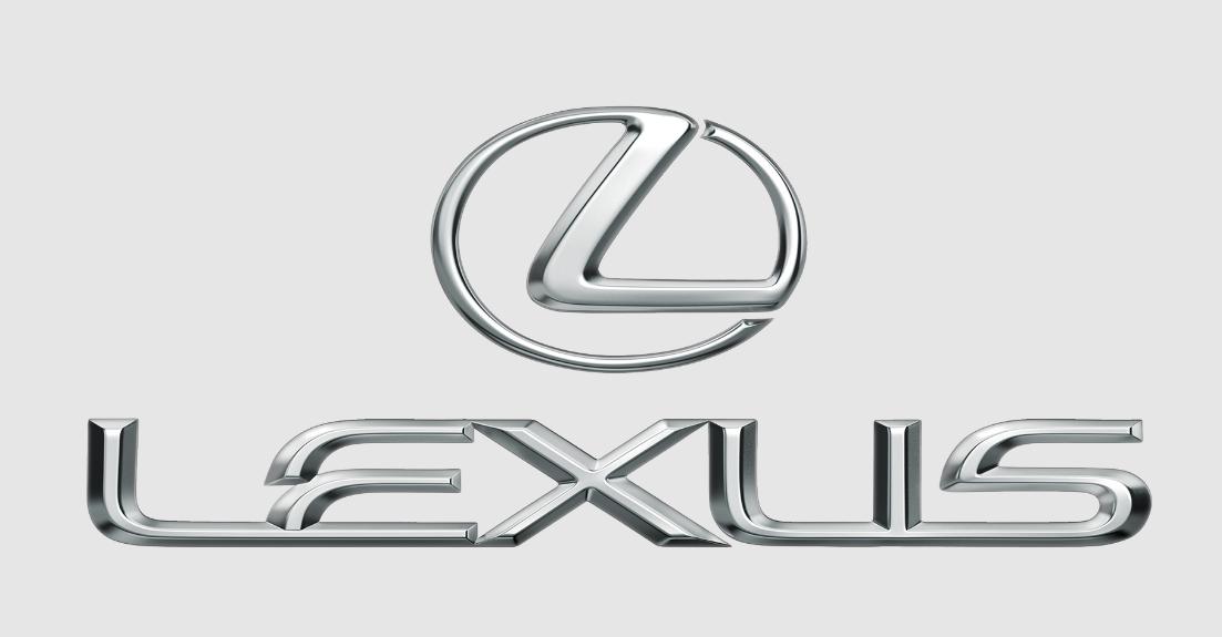Lexus – все что нужно знать о легендарном бренде