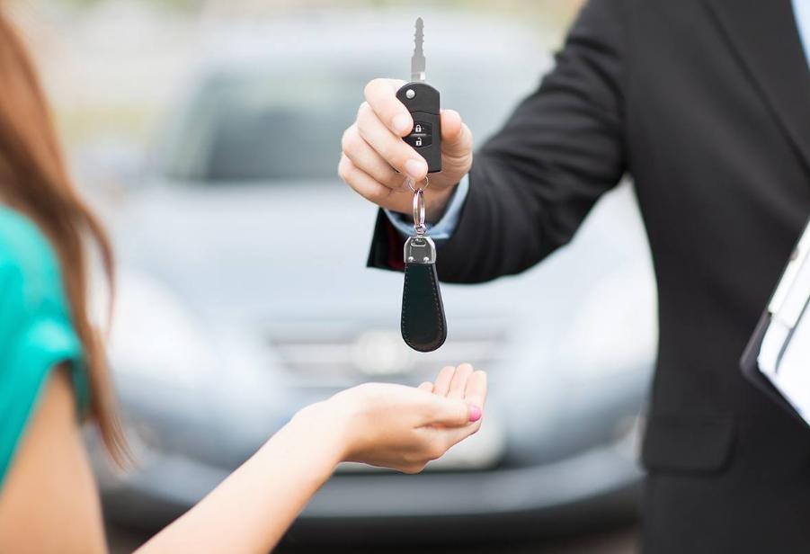 Преимущества долгосрочной аренды автомобиля
