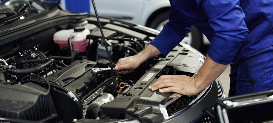 Когда может понадобиться замена запчастей автомобиля?