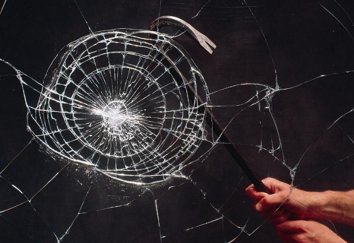 Защитные пленки для лобового стекла